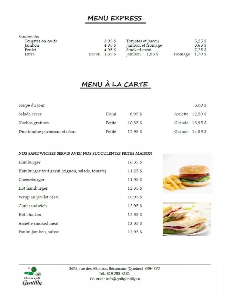 menu-a-la-carte-2017-page1