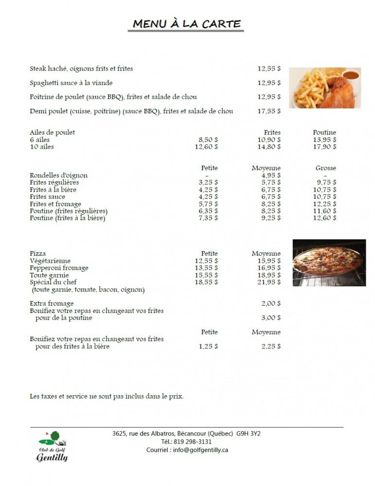 menu-a-la-carte-page2
