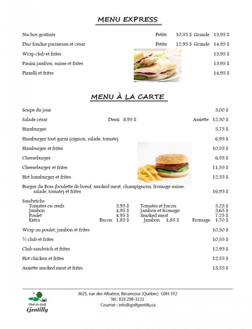 menu-a-la-carte-1