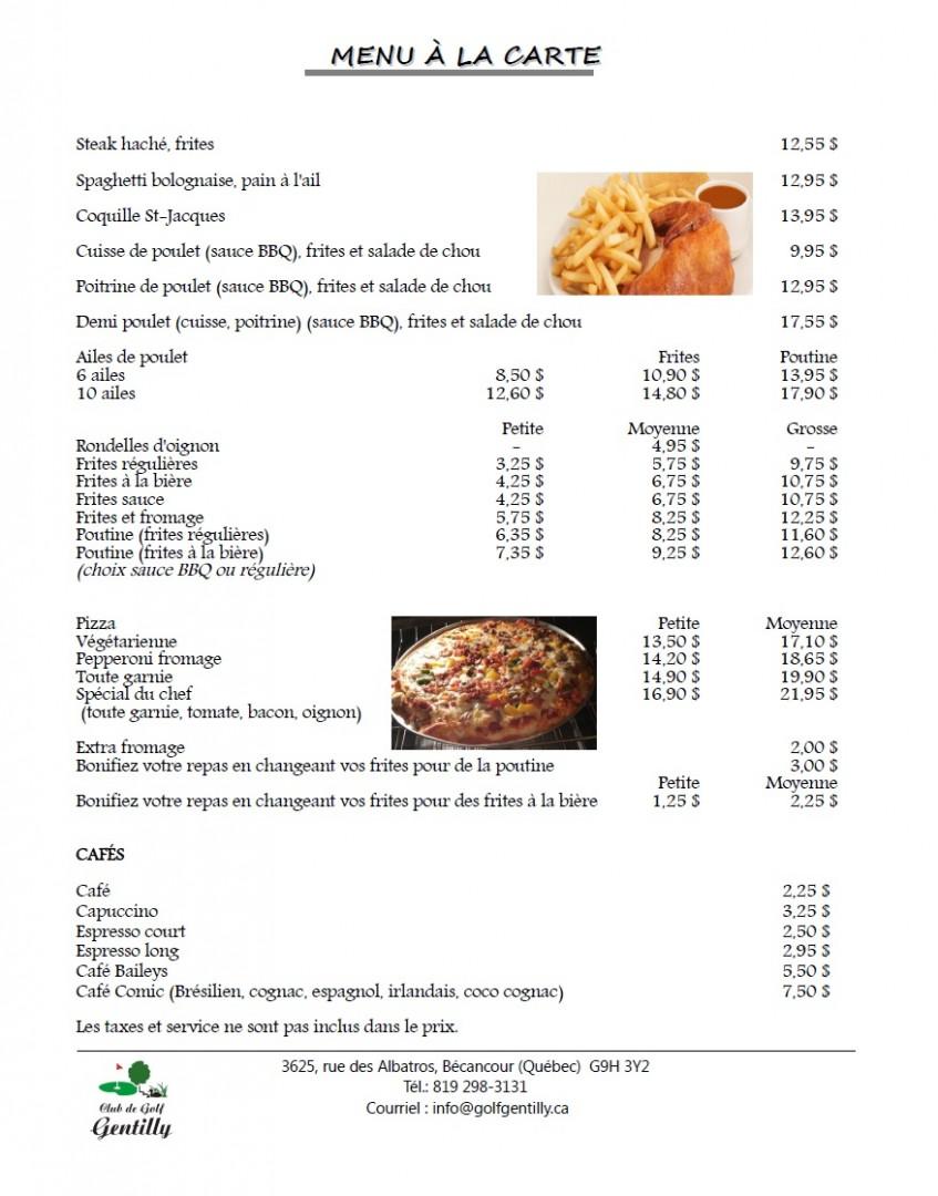 menu-a-la-carte-2